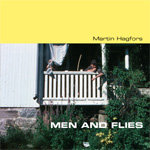 Men And Flies (CD)