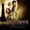 Lord Of The Rings: Two Towers (CD)