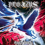 Wings Of Destiny (Remastered) (CD)