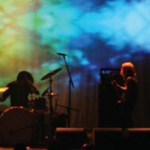 Live At Roadburn (2CD)