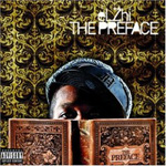 The Preface (CD)