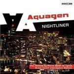 Nightliner (CD)