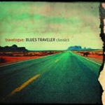 Travelogue: Blues Traveler Classics (CD)