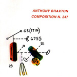 Composition N. 247 (CD)