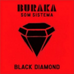Black Diamond (CD)