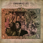 Old Money (CD)