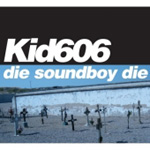 Die Soundboy Die (CD)
