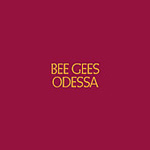 Odessa - Deluxe Edition (3CD)