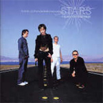 Stars: The Best Of 1992 - 2002 (CD)