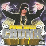 Punk Goes Crunk (CD)