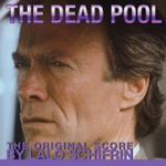 The Dead Pool (CD)