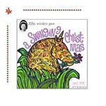 Ella Wishes You A Swinging Christmas (CD)