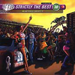 Strictly The Best 30 (CD)