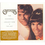 The Essential Collection 1965-1997 (4CD)