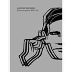 Factory Records - Communications 1978-1992 (4CD)