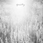 Quietly (CD)