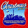 Christmas In Bluestown (CD)