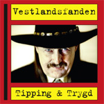 Tipping & Trygd (CD)
