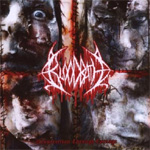 Resurrection Through Carnage (Remastered) (CD)