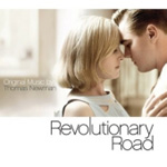 Revolutionary Road (CD)