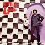 Arthur Lee (CD)