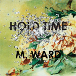 Hold Time (CD)