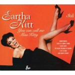 You Can Call Me Miss Kitty (3CD)