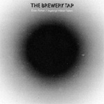 The Brewery Tap (CD)