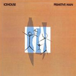 Primitive Man (CD)