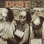 Dust (Remastered) (CD)