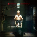 The Michael Schenker Group (Remastered) (CD)