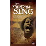 Let Freedom Sing! - The Music Of The Civil Rights Movement (3CD)