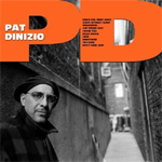 Pat DiNizio (CD)
