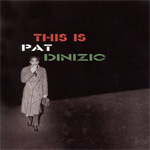 This Is Pat DiNizio (CD)