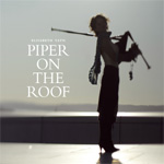 Piper On The Roof (CD)