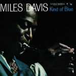 Kind Of Blue - 50th Anniversary Legacy Edition (2CD+DVD)