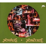 Konzerte (Remastered) (CD)