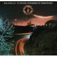 Freeways (CD)