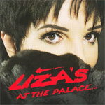 Liza's At The Palace (2CD)
