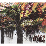 Jason Isbell And The 400 Unit (CD)