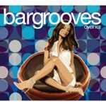 Bargrooves Over Ice (3CD)