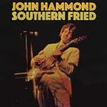 Southern Fried (CD)