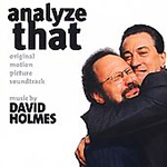 Analyze That (CD)
