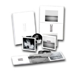 No Line On The Horizon - Limited Box Edition (CD)