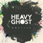 Heavy Ghost (CD)