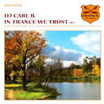 In Trance We Trust 13 (CD)
