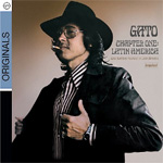 Chapter One: Latin America (Remastered) (CD)