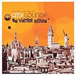City Lounge Vintage 13