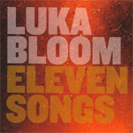 Eleven Songs (CD)
