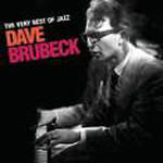 The Very Best Of Jazz (2CD)